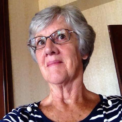 Dolly Bresser